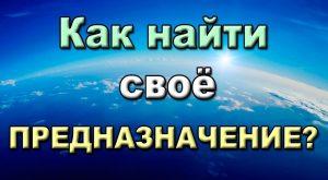 photo_1591499_573895a351814