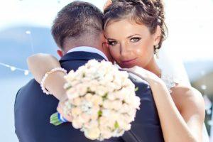 гипноз выйти замуж